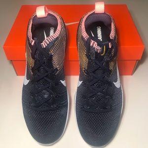 Women's Nike Metcon Dsx Flyknit 2